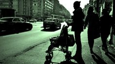 What Working Parents Really Want | Fast Company | Business + Innovation