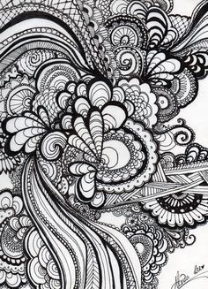 Cool Designs cool designs to draw with sharpie - google search | designs
