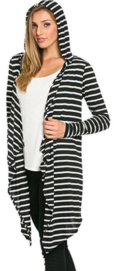 womens-rayon-span-open-front-various-print-cardigan-with-hoodies
