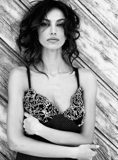 Madalina Ghenea | Foto