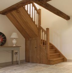 Image from http://www.joineryworkshopnorfolk.co.uk/images/staircases_main.jpg.