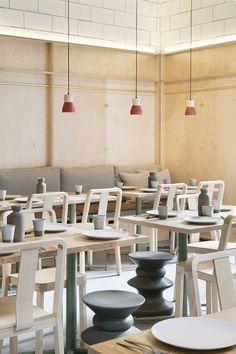 dumpling and wine bar melbourne