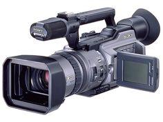 Видеосъемка - видеооператор в СПб