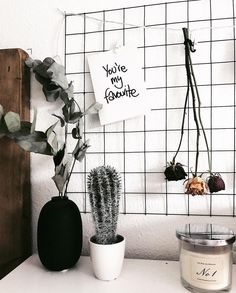 Cute Home Decor, Taste Of Home, Workspaces, Autumn Home, My Room, Decoration, Home Office, Diys, Bedrooms