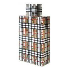 Parfum лучшие изображения 21 Perfume Bottles Eau De Toilette и