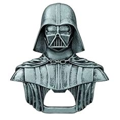 Star Wars Darth Vader Bottle Opener $15.99