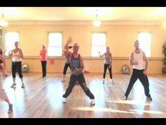 Song by Jessy Matador. Recorded at the Santa Cruz Dance Company. Core French, Dance Company, Zumba, Excercise, Teaching, Activities, Hipster Stuff, Dance In, Music