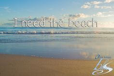 Truth Of The Day Outerbanks Beachquotes Comeonsummer Ei Beach Images, Beach Pictures, Beach Pics, Best Vacation Destinations, Best Vacations, Virginia Beach Vacation, Outer Banks Beach, Outer Banks Vacation Rentals, Beach Quotes