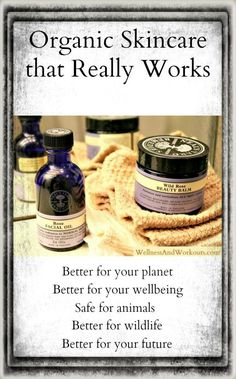 Better for your future.. NYR Organic.. because it really does matter..Click here to check out our AMAZING organic product line! https://us.nyrorganic.com/shop/kathleensheehan/