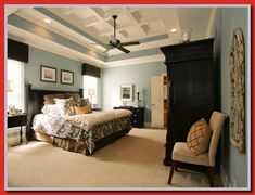 21 Cheap Decorating Ideas For Bedroom Will Surprise You Diy Decorating cheap room decor ideas Bedroom Design On A Budget, Bedroom Makeover, Home Decor, Hgtv Master Bedrooms, Budget Bedroom Makeover, Simple Bedroom, Remodel Bedroom, Master Bedroom Furniture, Master Bedrooms Decor