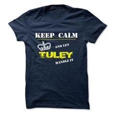 SunFrogShirts cool  TULEY - Shirt design 2017 Check more at http://tshirtdesiggn.com/camping/best-tshirt-name-list-tuley-shirt-design-2017.html