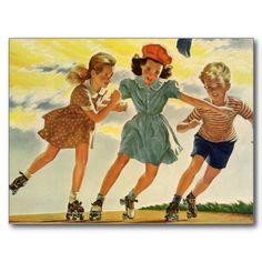 #roller #skating #skate