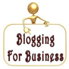 Optimise Your Blog for Search Engines the right way and watch it soar. Bloggers who are interested in building high traffic to their blog and maintaining a successful blog should pay particular att…