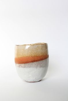 shino takeda.. ... @ivannairem .. https://tr.pinterest.com/ivannairem/ceramics-pottery-ll/