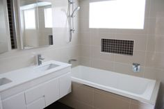 Simple Bathrooms Ideas Popular Ideas Simple Bathrooms On Bathroom With Simple Bathroom Designs Design Ideas