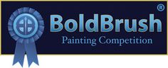From the folks at Fine Art Studio Online..awesome!  BoldBrush Painting Competition