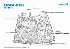 Space 1999 Merchandise Guide: Fan Multi-Media