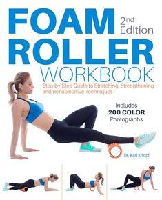 Fitness Herausforderungen, Physical Fitness, Health Fitness, Fitness Fashion, Fitness Memes, Fitness Journal, Female Fitness, Fitness Goals, Workout Bauch