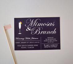 ... einladung x cm einladungskarte vintage hochzeits karten einladung