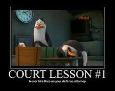 Penguins of Madagascar Dreamworks Animation, Disney And Dreamworks, Animation Film, Disney Animation, Crazy Funny Memes, Wtf Funny, Funny Relatable Memes, Smile And Wave, Just Smile