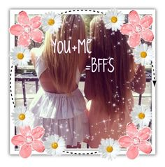 """""""Go follow @loveyoumeanitbye, my best friend"""" by tuquyendao ❤ liked on Polyvore"""
