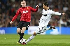 Ronaldo 66 Ronaldo Real Madrid, Cristiano Ronaldo, Running, Sports, Hs Sports, Keep Running, Why I Run, Sport
