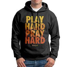 Back Off Oogie Pullover Hoodie Sweatshirt Mens Training Bodybuilding Running Athletic Sweatshirt S-3XL
