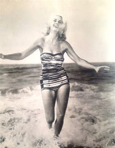 jones beach 4th of july 2012
