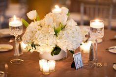 Photography: Justin DeMutiis Photography - justindemutiisphotography.com Wedding Planning: Simply You Weddings - simplyyouweddings.com Floral Design: Milan Event Floral & Decor - keywestweddingdecor.com  Read More: http://www.stylemepretty.com/southeast-weddings/2012/03/30/casa-marina-resort-wedding-by-justin-demutiis-photography/