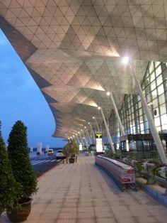 Shenyang Taoxian Int'l Airport | SHE in 沈阳, 辽宁