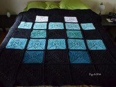 2Hashtag-Blanket-Pops-de-Milk-1024x768
