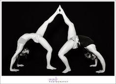 mmb yoga photography partner yoga