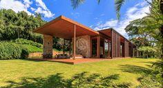 House/Casa - Itaipava, Petrópolis,RJ.