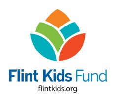 Flint Kids Fund Importance Of Breastfeeding, Grant Application, Education And Literacy, Literacy Programs, Physical Science, Children And Family, Life Science, Vulnerability, Kids Learning