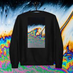 Simple Prints, Streetwear Brands, Sweatshirts, Trainers, Sweatshirt, Sweater, Hoodie, Hoodies, Sweaters