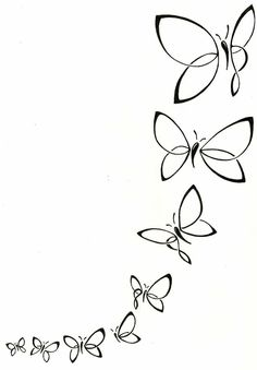 Foot to the ankle female butterfly tattoo. - Foot to the ankl. - Foot to the ankle female butterfly tattoo. Custom Tattoo … – Foot to the ankle female butterfl - Future Tattoos, New Tattoos, Body Art Tattoos, Tatoos, Irish Tattoos, Ankle Tattoos, Arrow Tattoos, Word Tattoos, Temporary Tattoos