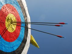 Greater Houston Archery - Proshop and Lanes Deal - Houston: Amazon Local