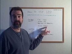 How To Use SEO -   Social marketing packages at a fraction of the cost! Outsource now! Check our PRICING! #marketing #socialmedia #seo #optimization #social  How To Use SEO is critical to huge amounts of FREE traffic! People ask me all the time how to use SEO, and I usually have to correct them on what they... - #SEOtips
