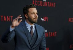 """Ben Affleck just lately rang in the holidays along with his ex-wife Jennifer Garner and their three children. Despite creating a rough 12 months, Affleck still made time to spend Xmas with family. The professional celebrated the holidays with his ex-wife and kids, studies confirmed. Although the """"Batman v Superman"""" legend and Garner filed for divorce in April, they still maintain a relationship as co-parents to their three children — Violet, 12; Seraphina, 8; and Samuel, 5. Affleck, 45…"""