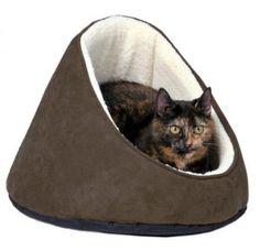 Строим домики для кошек и собак