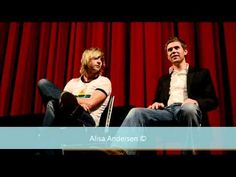 Celtic Thunder M - Keith and Neil - Part 1 of 3