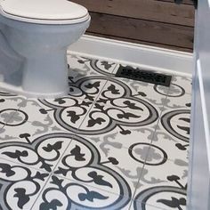 EliteTile Mora Classic x Ceramic Field Tile in Gray/White Stone Mosaic Tile, Marble Mosaic, Mosaic Glass, Ceramic Subway Tile, Glass Subway Tile, Ceramic Floor Tiles, Mora Classic, Patchwork Tiles, Best Floor Tiles