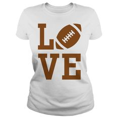 LOVE T-Shirts, Hoodies. VIEW DETAIL ==► Funny Tee Shirts