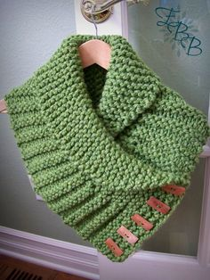 Hey, I found this really awesome Etsy listing at https://www.etsy.com/listing/213479364/knit-chunky-cowl-ruston-cowl-wood