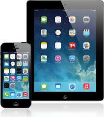 Difference between iPhone Development and iPad Development Read details at http://getadeveloper.livejournal.com/16141.html Shared by #Click_for_Developers Get experienced #iPad_developer at http://clickfordevelopers.com/hire-a-iOS-developer.php