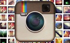 5x echt volgen op Instagram :-)