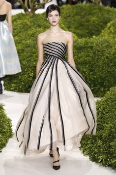 Raf Simons for Dior