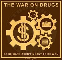 Holder Did Not Go Far Enough On Sentencing  Drug Policy Reform - http://isbigbrotherwatchingyou.com/2013/08/17/internet-spying-and-secrecy/holder-did-not-go-far-enough-on-sentencing-drug-policy-reform/