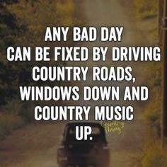 Country Music Quotes, Country Music Lyrics, Country Songs, Country Life, Kickin Country, Country Girls, Good Music Quotes, Lyric Quotes, Quotes Quotes