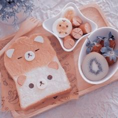 Baby Pink Aesthetic, Peach Aesthetic, Aesthetic Japan, Japanese Aesthetic, Aesthetic Colors, Aesthetic Collage, Aesthetic Food, Aesthetic Anime, Aesthetic Backgrounds